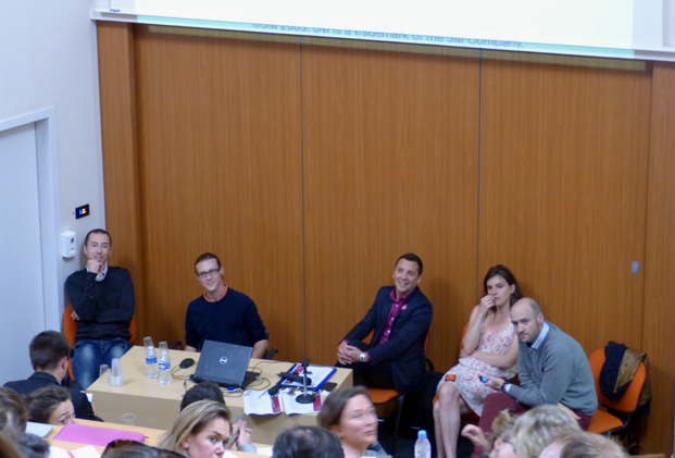 table_ronde_ecommerce_vin2