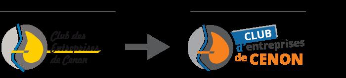 logo-club-entreprises-cenon