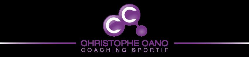 logo-christophe-cano