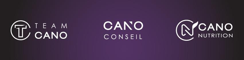 logo-lancement-produits