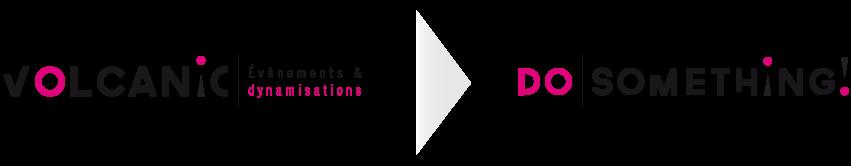 logo-media-entreprise