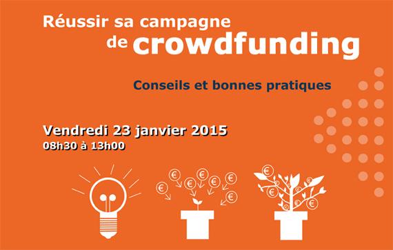 slide_accueil_e-marketing_TPE_PME_new-date