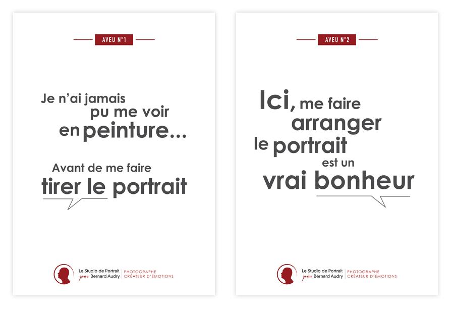 affiches-bernard-audry