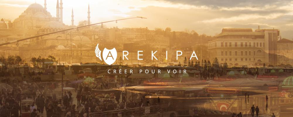 arekipa-landscape