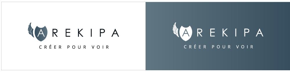 nouveau-logo-arekipa