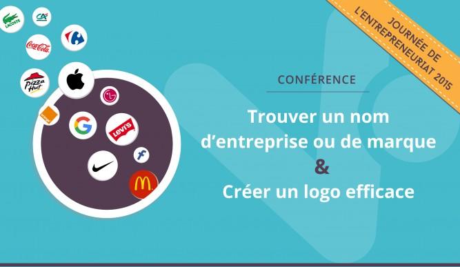 Inaativ conférence à Bordeaux pour les créateurs d'entreprise