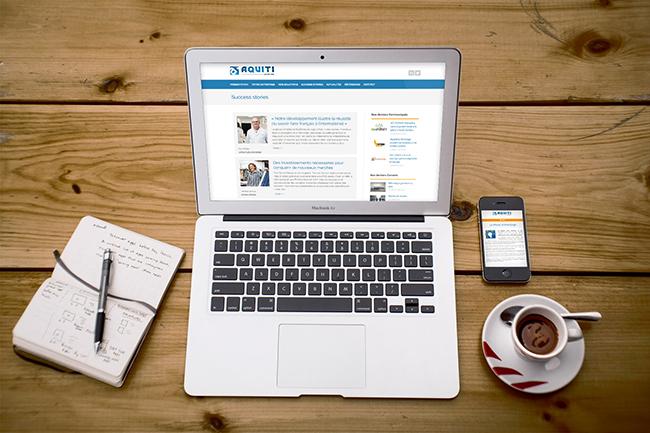 site-web-aquiti-gestion-2