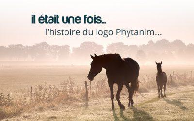 Le making of du nouveau logo de Phytanim