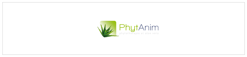 phytanim_0