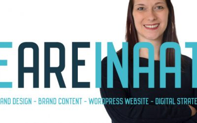 Interview : Maryse Lambert, Integratrice Web