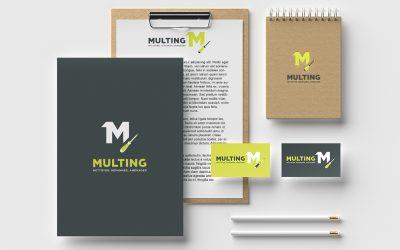 Naming : comment nous avons imaginé la marque Multing ?