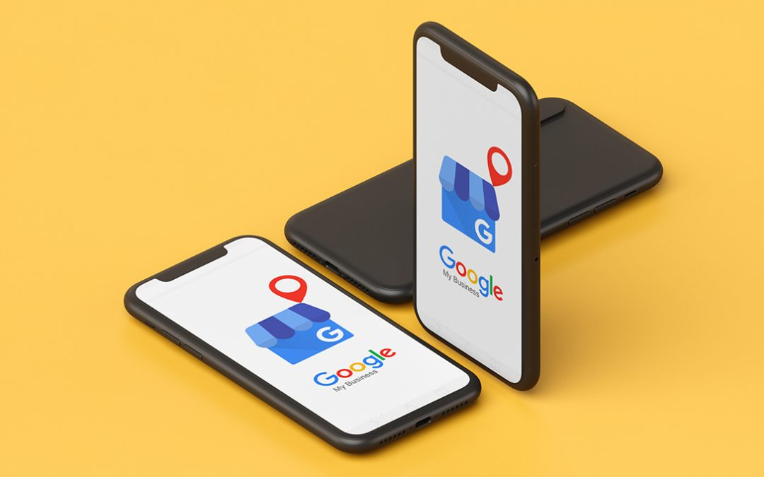 Pourquoi et comment creer sa fiche Google My Business ?