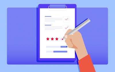 40 points de controle indispensables avant de mettre votre site web en ligne